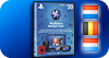 PSN Cards - Benelux
