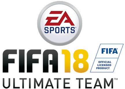 FIFA_18_Ultimate_Team_transparent