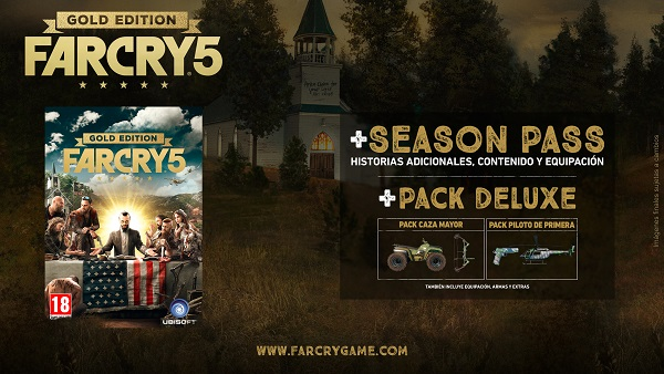 Far_Cry_5_Gold_Bonus_ES