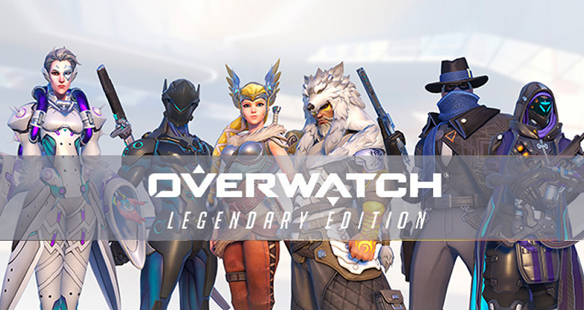 Overwatch_Legendary