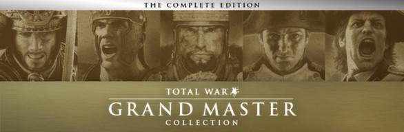 Total_War_Grand_Master_Collection