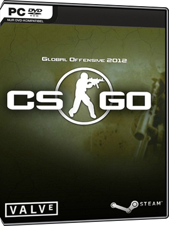 Counter-Strike: Global Offensive - CSGO (Prime Status Upgrade Key) Screenshot