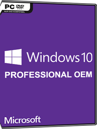 Microsoft download iso windows 10 pro 64 bit