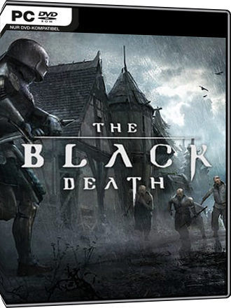 The Black Death Screenshot