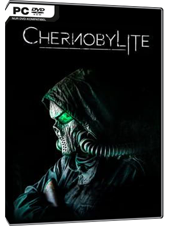 Chernobylite Screenshot