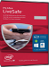 McAfee LiveSafe 2016 - Unlimited Edition (1 año)