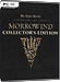 The Elder Scrolls Online - Morrowind (Expansion) - Collector's Edition