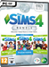 Los Sims 4 - Papás y Mamás Bundle (Parenthood Game Pack)