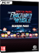 South Park - The Fractured but Whole (Season Pass)