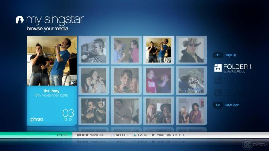 Tarjeta PlayStation Network 50 euros [ES] Screenshot 6