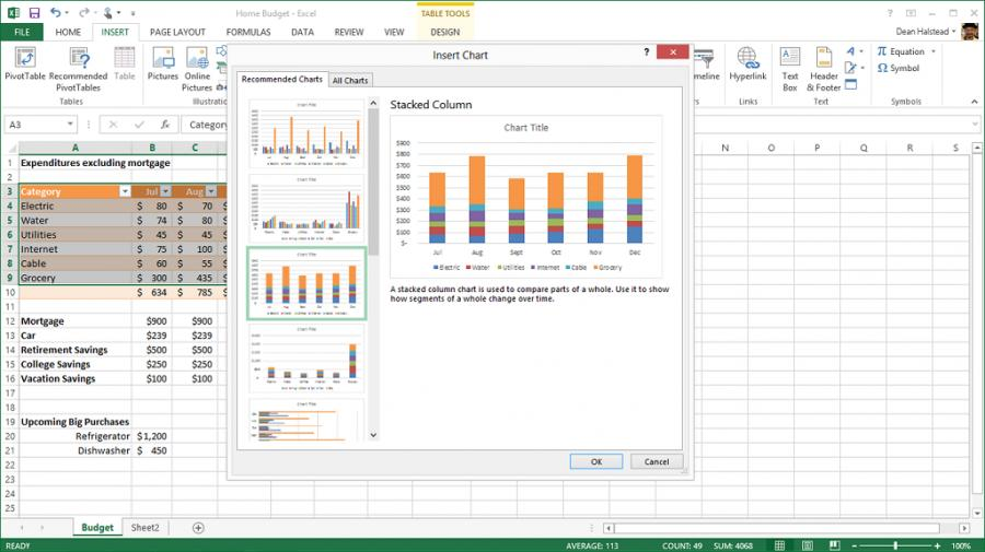 Microsoft Office 2013 (Home and Student) - MS Office 2013 Clave Screenshot 2