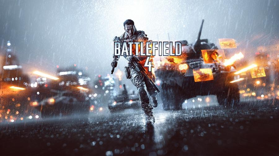 Battlefield 4 - Premium Edition Screenshot 7