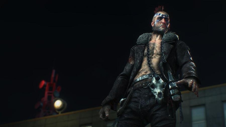 Dead Rising 3 Screenshot 5