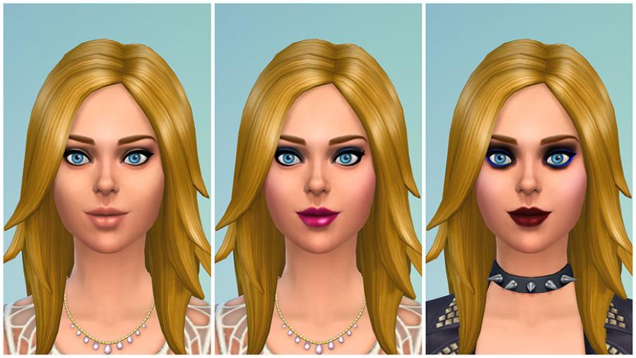 Los Sims 4 - Digital Deluxe Edition Screenshot 7