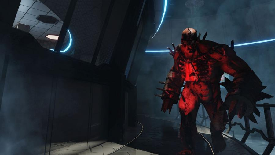 Killing Floor 2 Screenshot 9