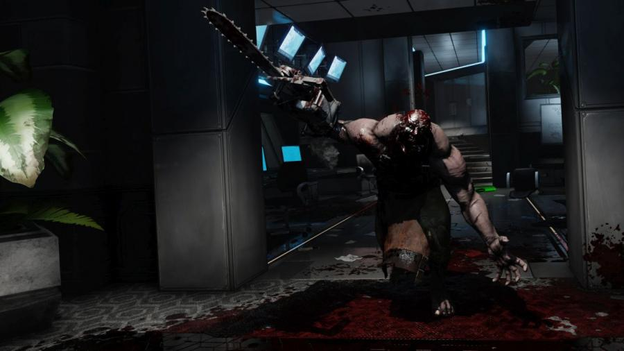 Killing Floor 2 Screenshot 4