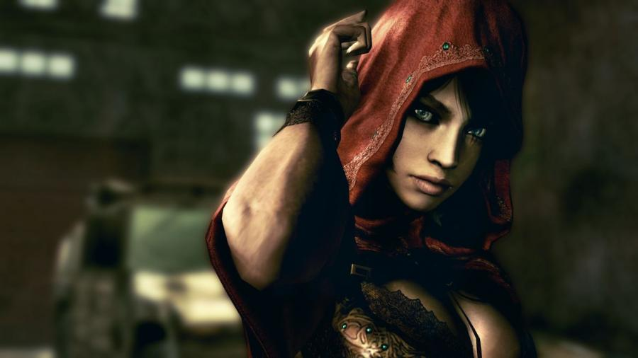 Resident Evil 5 - Gold Edition Screenshot 3