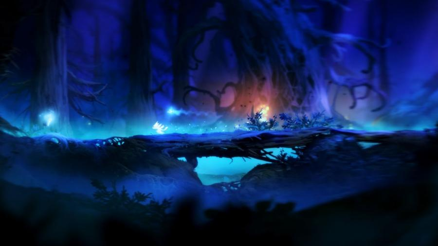 Ori and the Blind Forest - Definitive Edition Screenshot 3