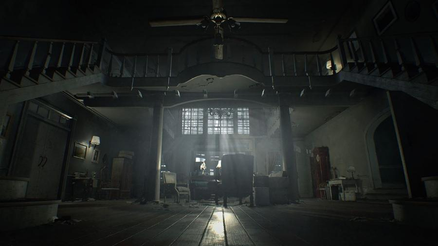 Resident Evil 7 - Season Pass Screenshot 6