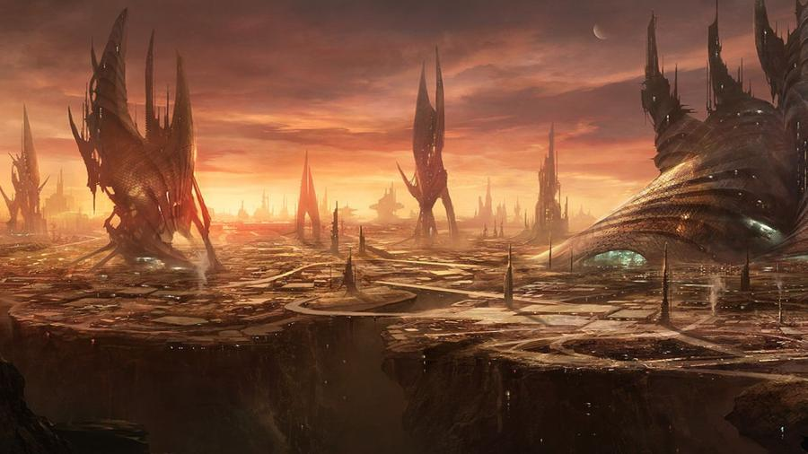 Stellaris - Bonus Edition Screenshot 6