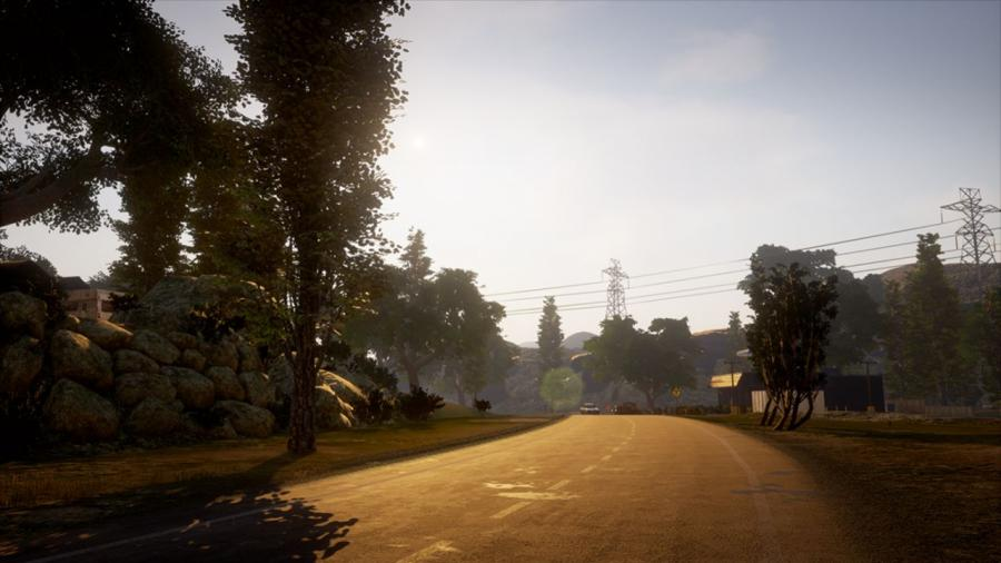 State of Decay 2 (Xbox One / Windows 10) Screenshot 5