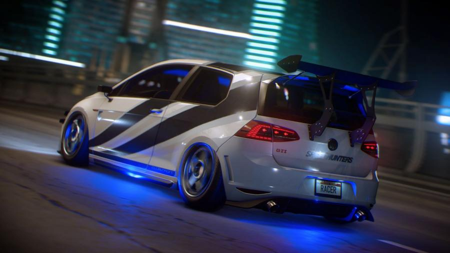 Need for Speed Payback - Xbox One Código de Descarga Screenshot 9