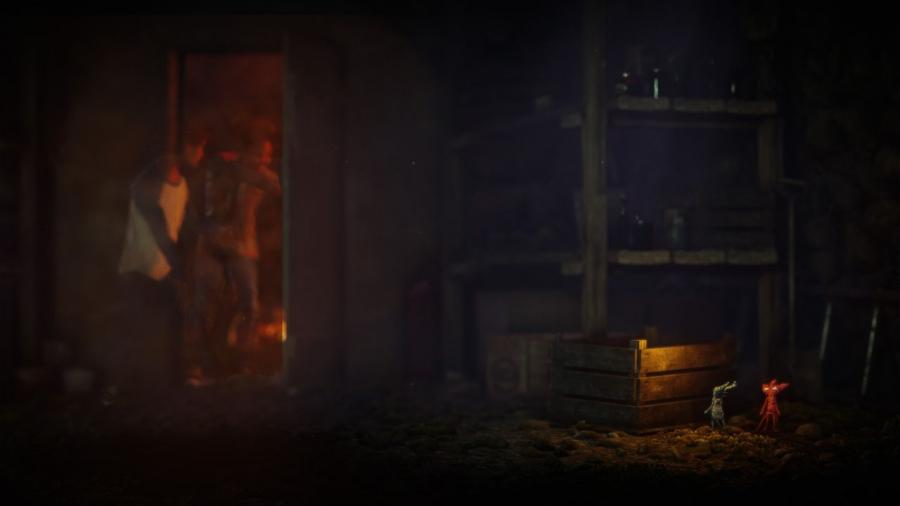 Unravel Two Screenshot 8