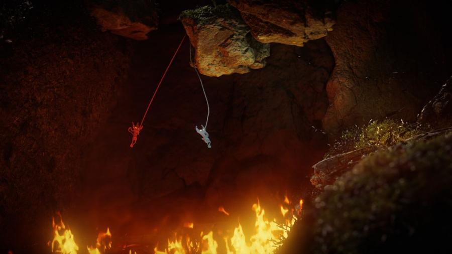 Unravel Two Screenshot 6
