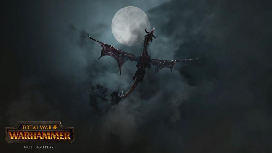 Total War Warhammer - Dark Gods Edition Screenshot 6