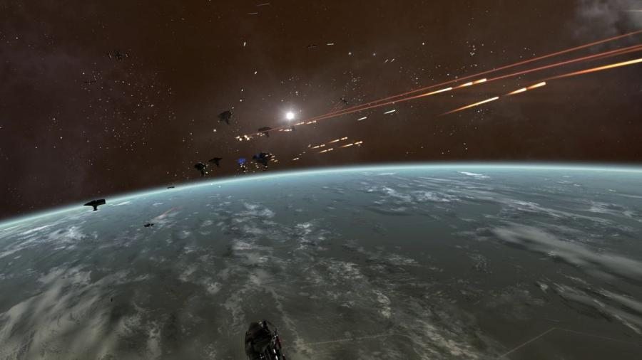 X4 - Foundations Screenshot 9