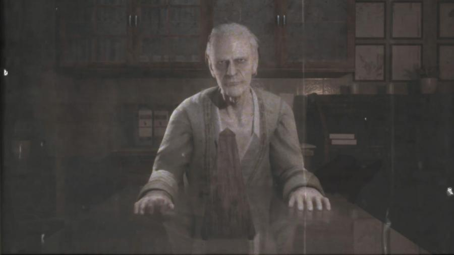 Remothered - Tormented Fathers Screenshot 8